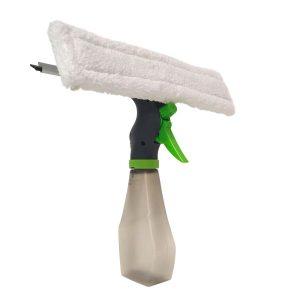 Limpiador de Vidrios 3 en 1
