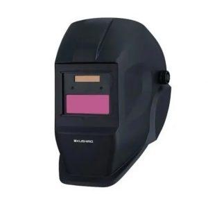 Mascara Soldar Careta Fotosensible Mig Tig Regulable Oferta